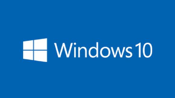windows 10 de smeth en kok it beheer en telecom